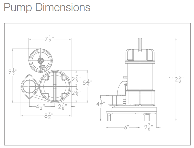 ba75-dimensions.png