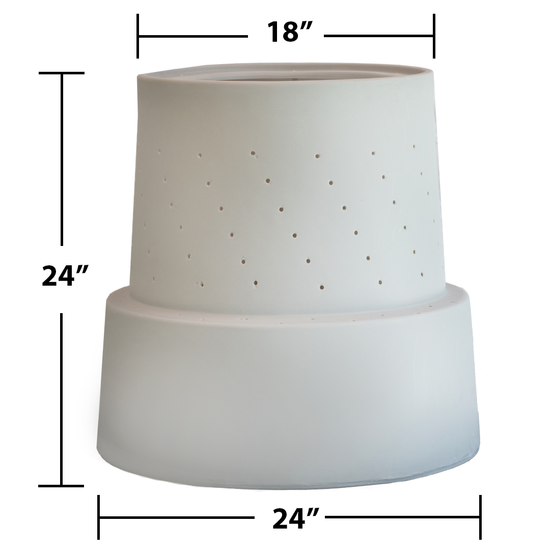standard-pit-dimensions.jpg