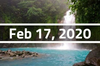 Costa Rica, Heredia - TEFL Course Deposit - February 17 - March 13, 2020