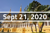 Cambodia, Phnom Penh - TEFL Course Deposit - September 21 - October 14, 2020