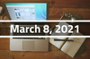 Online TEFL Course - March 8, 2021 - May 21, 2021