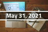 Online TEFL Course - May 31, 2021 - August 13, 2021