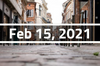 France, Toulouse - TEFL Course Deposit - February 15 - March 12, 2021
