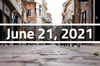 France, Toulouse - TEFL Course Deposit - June 21 - July 16, 2021