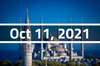 Turkey, Istanbul - TEFL Course Deposit - October 11 - November 5, 2021