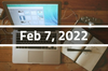 Online TEFL Course - February 7 - April 22, 2022
