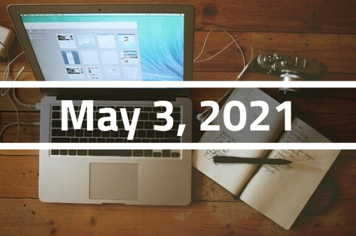 Online TEFL Course - May 3, 2021 - July 16, 2021