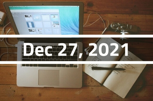 Online TEFL Course - December 27, 2021 - March 11, 2022