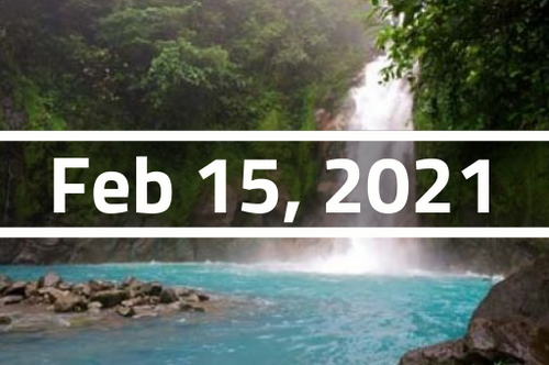 Costa Rica, Heredia - TEFL Course Deposit - February 15 - March 12, 2021