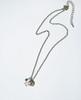 Paris Star Personalised Necklace