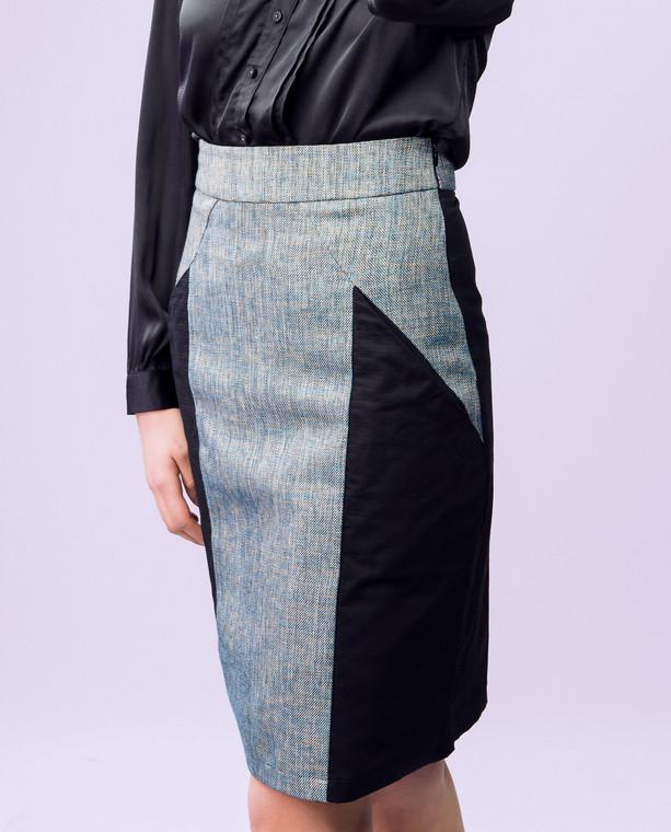 Imperia Skirt
