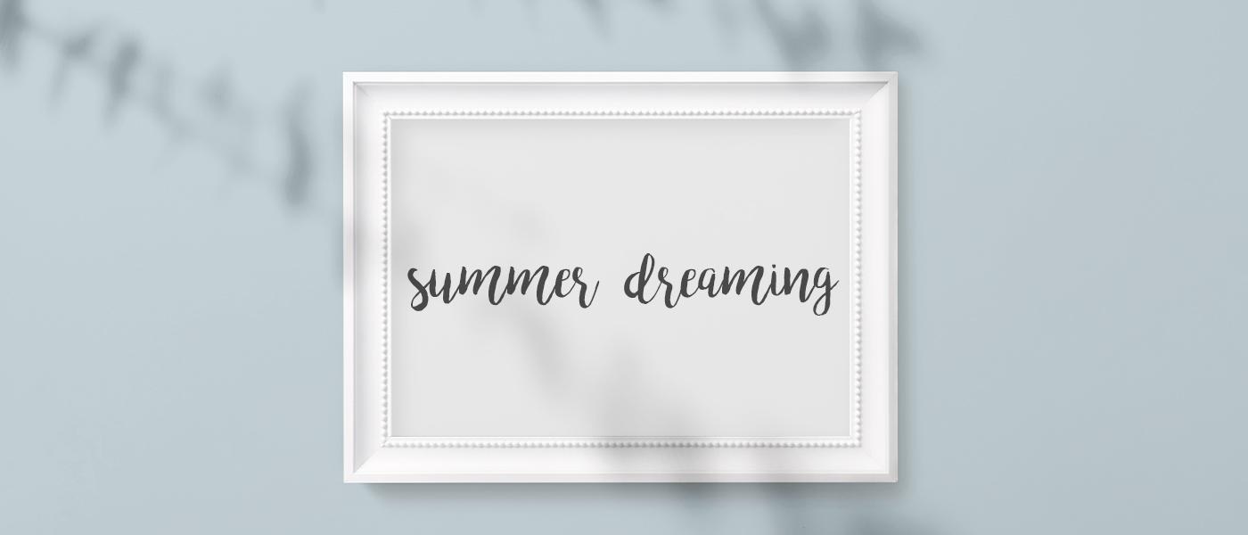 lagom summer