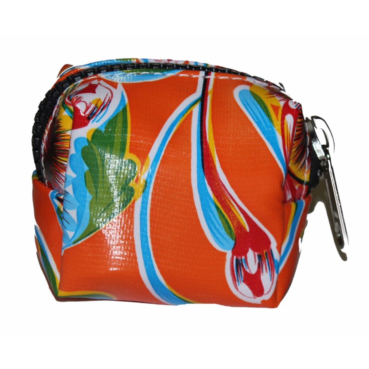 Little Ladies Bag Australian Made  9cm L x 7cm H x 4cm