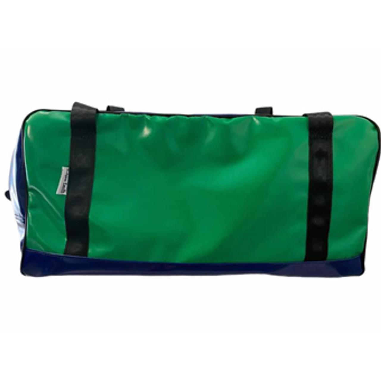 Travel Mate Bag  Australian Made 52cmL X 28cmW X 25cm H
