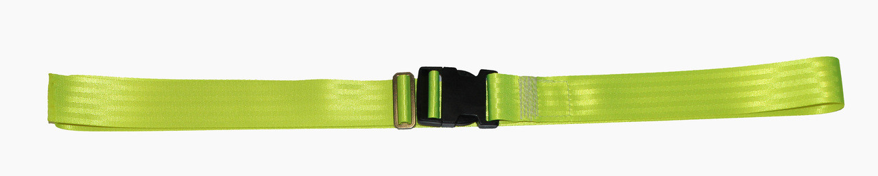 Swag Straps set of 2
