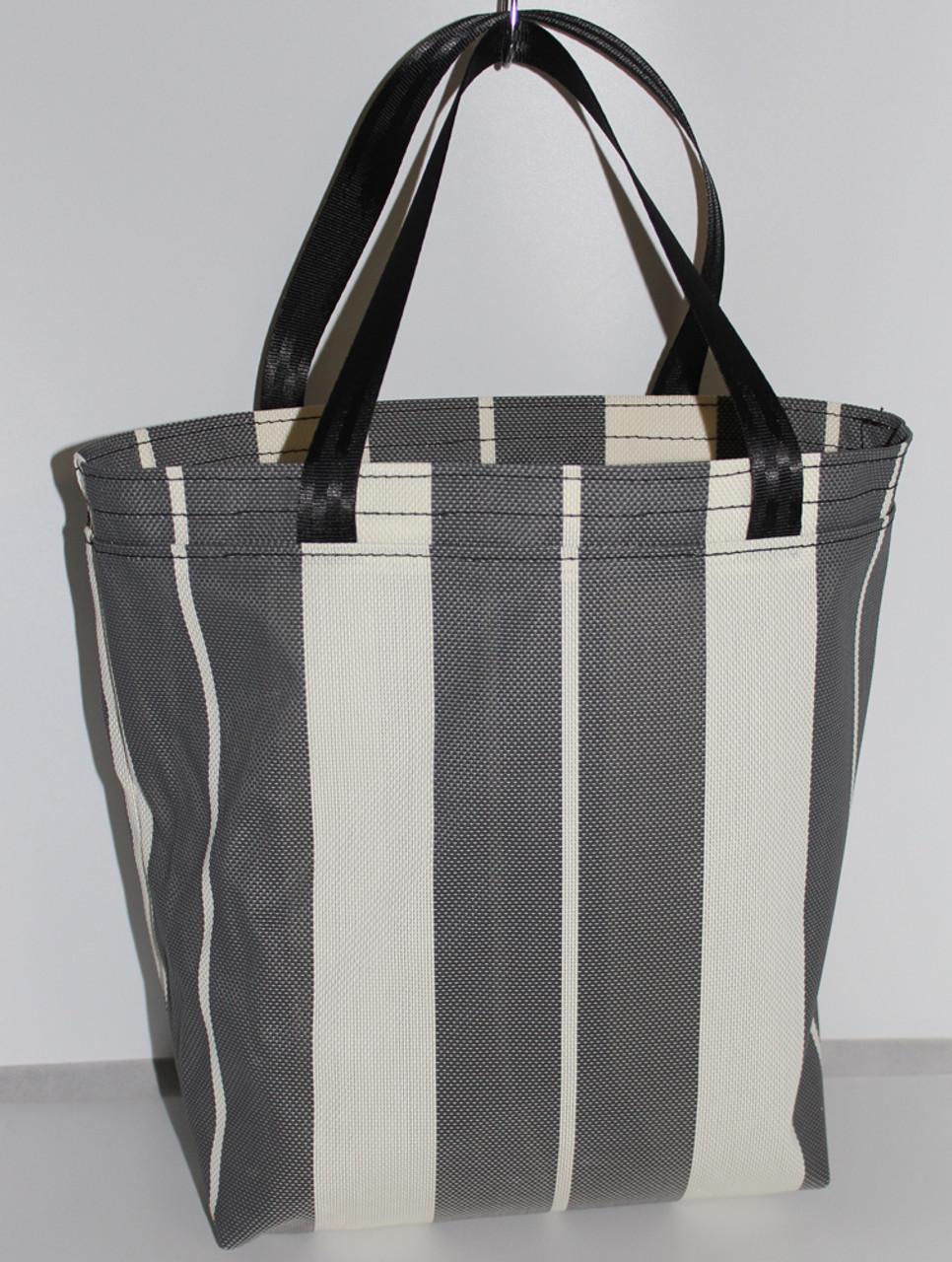 Shopping bags Mesh Australian Made pvc gear bags