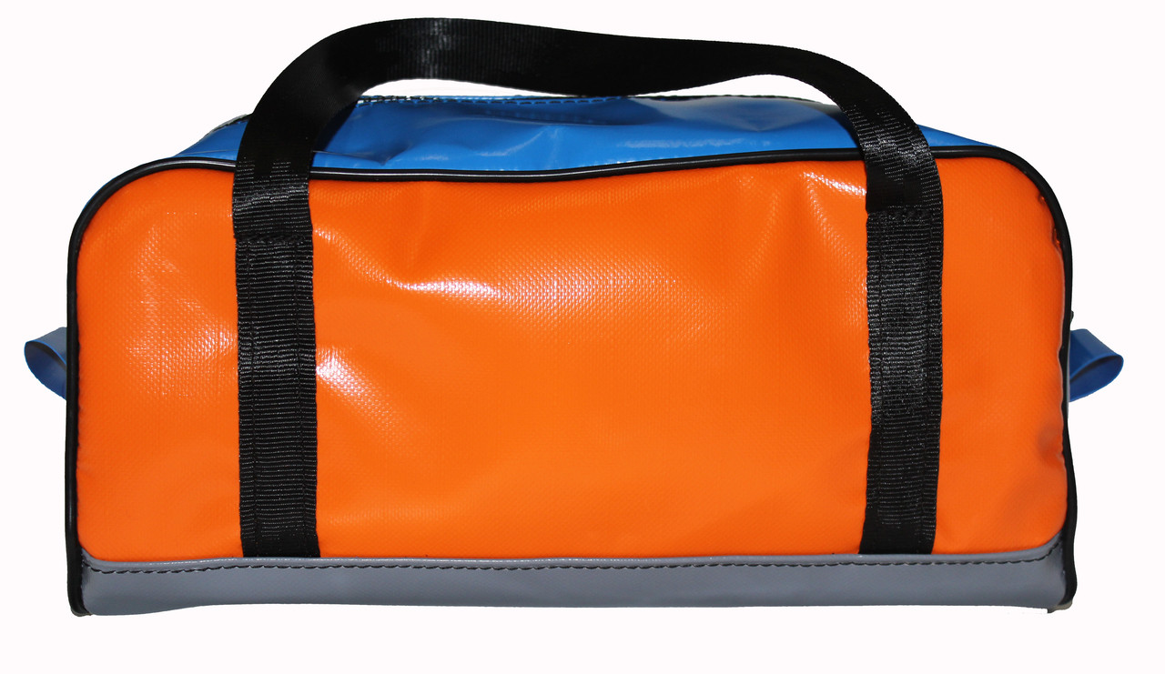 Up to 3 colours for each bag