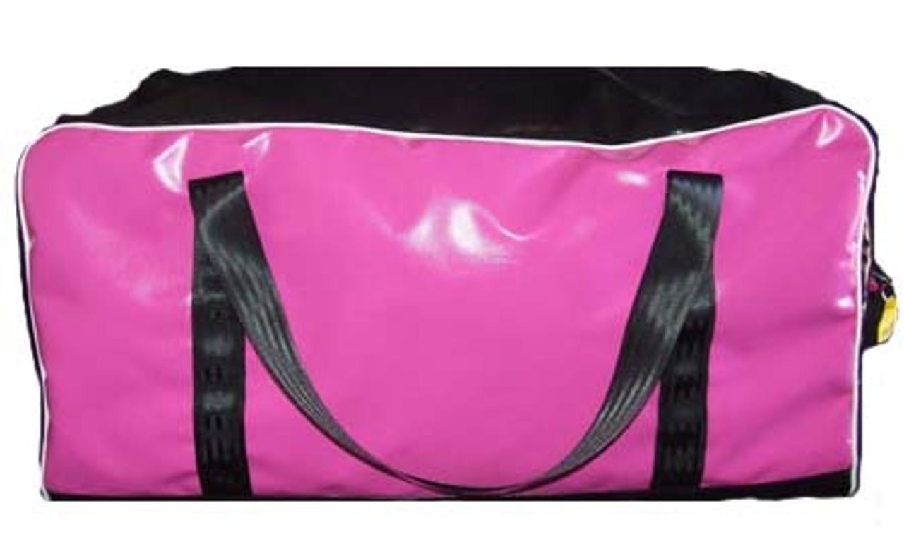 Medium Saddle Bag or Big gear Bag Australian Made  80cm L X 40cm W X 43cm H