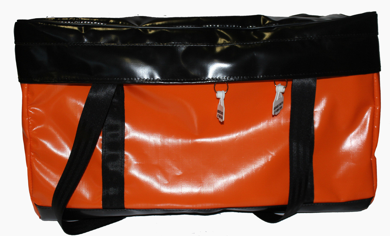 Medium Chest Bag  60cm L x 37cm H x 32cm D
