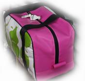 Nappy Bag 40cm L x 25cm H x 20 cm W