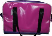 Dance Bag 35cm L X 22cm W X 25cm H