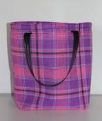Shopping bags Mesh