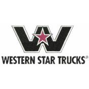 EMB Western Star