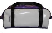 Shampoo Wet Pack  32cm L x 15cm H x 17cm W