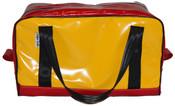Carryon Bag 45cm L X 23cm W X 25cm H