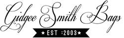 Gidgee Smith Bags