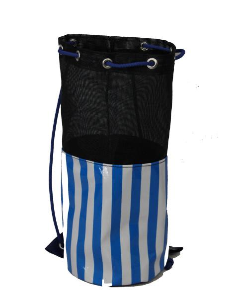 Swimming Bag 47cm H x 20cm D