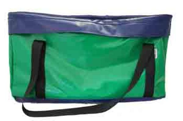 Large Chest Bag Australian Made  80cm L x 45cm H x 45cm D