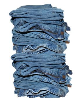 10-pairs-jeans.jpg