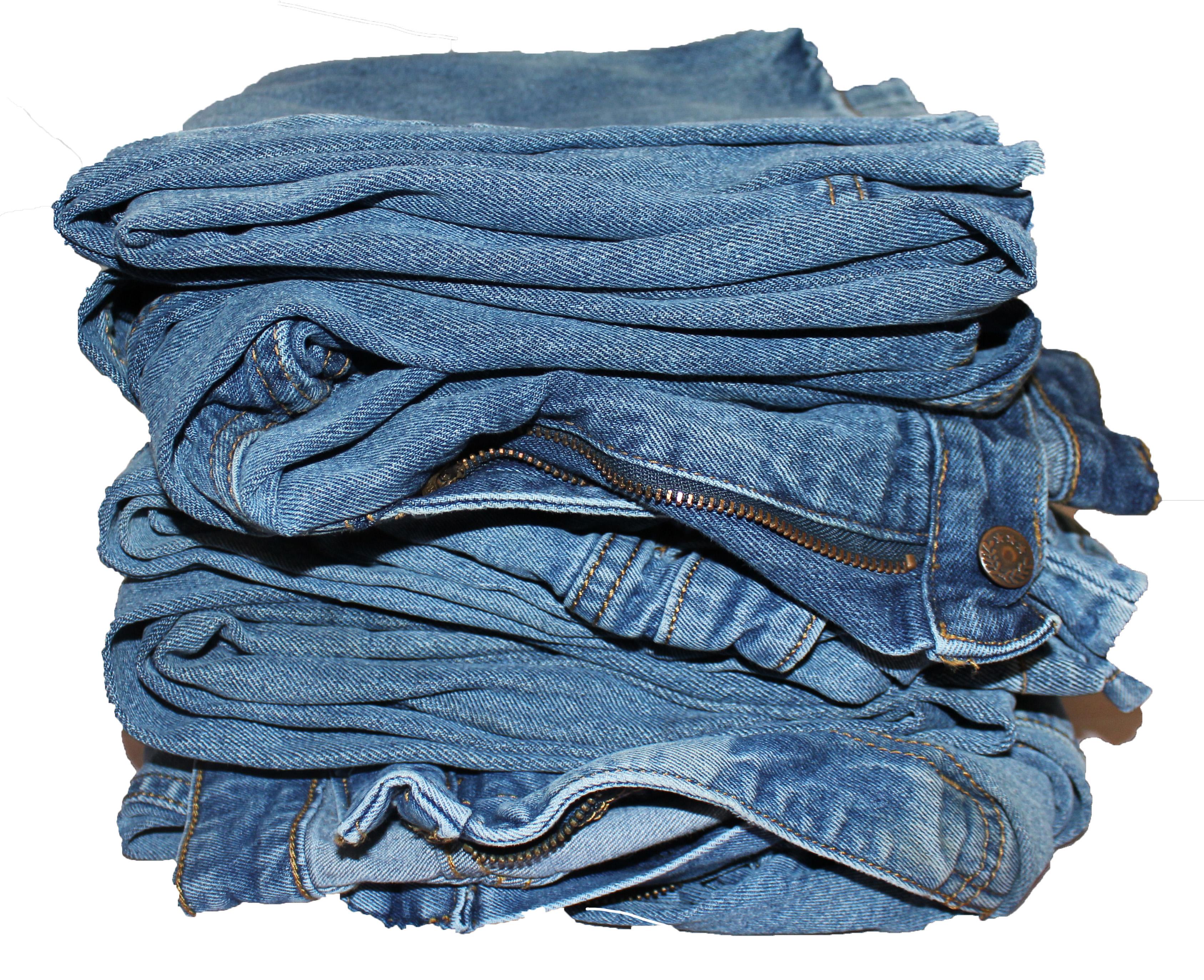 5-pairs-jeans-edited-1.jpg
