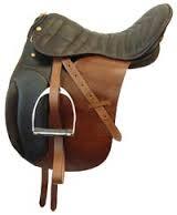 slippery-saddle.png
