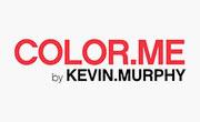 Color.Me brand logo