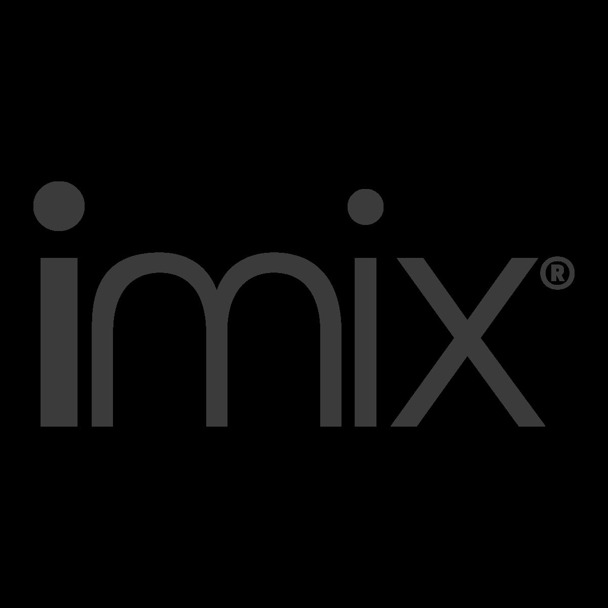 imix brand logo