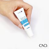 CND Cuticle Eraser