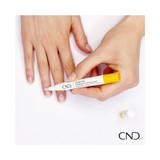 CND Essential SolarOil Care Pen