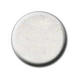 LE P+ Breathless Glitter Gel Polish 15ml