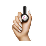 LE P+ Breathless Glitter Gel Polish 15ml