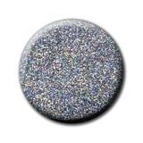 LE P+ Disco Glitter Gel Polish 15ml