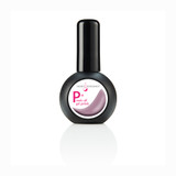 LE P+ Thank You Note Gel Polish 15ml