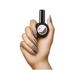LE P+ Traditions Gel Polish 15ml