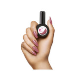 LE P+ Rosey Posey Gel Polish 15ml