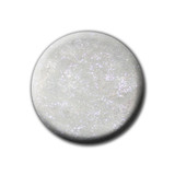 LE P+ Strand of Pearls Gel Polish 15ml