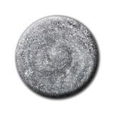 LE P+ Sterling Glitter Gel Polish 15ml