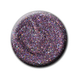 LE P+ Get Buzzed Glitter Gel Polish 15ml
