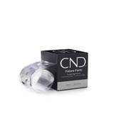 CND Future Form Roll