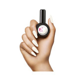 LE P+ Tiny Diamond Gel Polish 15ml